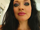 Aletta Ocean screenshot #10