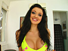 Aletta Ocean screenshot #4