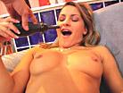 Jennifer screenshot #51