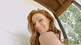 Sophie Lynx screenshot #29