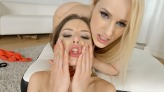 Angel Wicky & Stella Cox screenshot #88