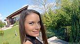 Anita Bellini screenshot #8