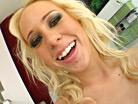 Carla Cox screenshot #190