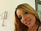 Debbie screenshot #13