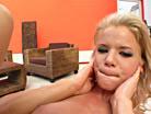 Bianca Cj screenshot #172