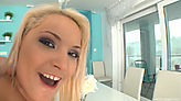 Lana screenshot #49
