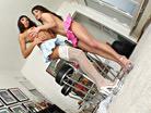 Shanis & Jeny B screenshot #36