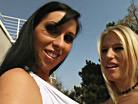 Zaisa & Lisa screenshot #12