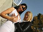 Zaisa & Lisa screenshot #3