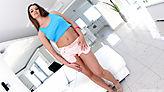 Angelina Brill screenshot #10