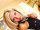 Jenny screenshot #15