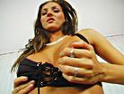 Linda screenshot #12