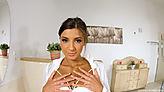 Maria Rya screenshot #13