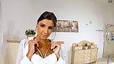 Maria Rya screenshot #14