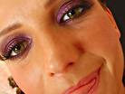 Sandra Shine screenshot #193