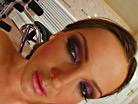 Sandra Shine screenshot #54