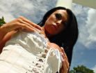 Sonya screenshot #25