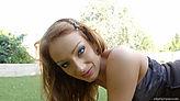 Sophie Lynx screenshot #11