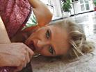 Jane Darling screenshot #92