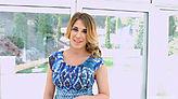 Ayda Swinger screenshot #1
