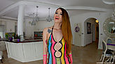 Misha Cross screenshot #3