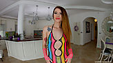 Misha Cross screenshot #4
