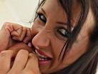 Mandy screenshot #34
