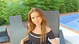 Marina Visconti screenshot #12