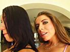 Vanessa & Angel screenshot #1