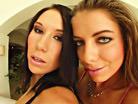 Vanessa & Angel screenshot #2