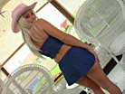 Ildiko screenshot #10