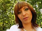 Linda screenshot #8