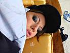 Suzane screenshot #92
