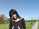 Vanessa screenshot #8