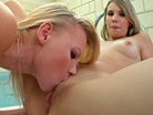 Brenda & Britney screenshot #174