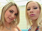 Brenda & Britney screenshot #7