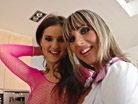 Candy C & Anabel screenshot #3