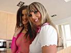 Candy C & Anabel screenshot #4