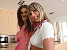 Candy C & Anabel screenshot #5