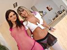 Candy C & Anabel screenshot #8