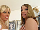 Debbie W & Stella D screenshot #18