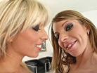 Debbie W & Stella D screenshot #330
