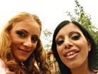 Gilda & Kyra B screenshot #1