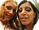 Gilda & Kyra B screenshot #4