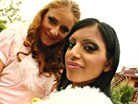 Gilda & Kyra B screenshot #6