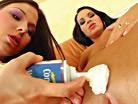 Gloria & Simona screenshot #120