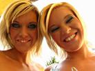Monica & Lilli screenshot #2