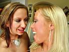Naomi & Bibi screenshot #198
