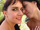 Natalia & Sharon screenshot #182