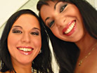 Patricia P & Renata screenshot #1
